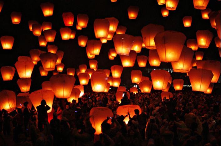 lanterne.rosse.volanti